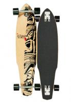 Jucker Hawaii<br>Downhill Makaha