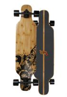 Jucker Hawaii<br> Longboard Hoku