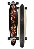 Jucker Hawaii<br>Longboard Ka Pua