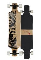 Jucker Hawaii<br> Longboard Mana